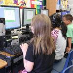 broadband_kids