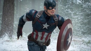 "U.S. fans assembled as soon as the doors opened for ""Avengers: Age of Ultron,"" on Thursday, April 30, 2015, but the turnout fell short of breaking the record for a preview opening. ""Ultron"" is still projected to have a record breaking weekend opening of $220 million.The Disney and Marvel Studios film took in $27.6 million for its preview showings. If Thursday night is any indication, Captain America and the rest of the Avengers could be running towards a record this weekend."
