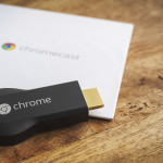 Google's Chromecast streaming device continues to prove its value in an increasingly crowded field of media gadgets. (©istockphoto.com/Rob_F)