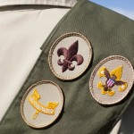 scouting-badges