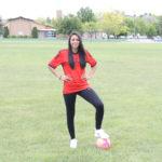 Maria_Sanchez