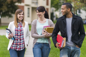 With the possible in-state tuition rate extinction and rising costs of higher education, cost is becoming an even larger factor for students seeking degrees than ever before. (Vinko Murko, ©istockphoto.com/simonkr)