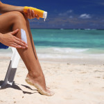 Just under 10,000 Americans will die of melanoma — the deadliest form of skin cancer — this year alone. But the majority of people in the U.S. still don't use sunscreen, according to a new study. (©istockphoto.com/haveseen)
