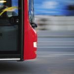 One thing that might help people get jobs? A reliable city bus. (Ola Dusegard, ©istockphoto.com/olaser)