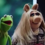 "ABC will take Miss Piggy, Kermit, Gonzo, Fozzie and more off the shelf for a new, ""more adult"" show simply called ""The Muppets."" (Courtesy: YouTube)"