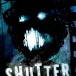 """Shutter"" is by Courtney Alameda. (Macmillan)"
