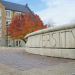 As financial pressure on institutions builds, finding the best value for college becomes a wonky playground. But they need more numbers to play with. (©istockphoto.com/sshepard)