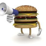 Food advertising for kids has been blamed as a big part of the childhood obesity crisis. Yet 10 years after a landmark committee called for the food industry to change, has enough been done? (©istockphoto.com/Talaj)