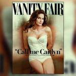 Caitlin_Jenner_Vanity_Fair_Cover