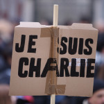 A Pew Research Center study found that the French have more favorable attitudes toward Muslims now than they did before the Charlie Hebdo attacks, a trend they also found in America post-9/11. (©istockphoto.com/odmeyer)