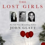 """The Lost Girls: The True Story of The Cleveland Abductions and the Incredible Rescue of Michelle Knight, Amanda Berry and Gina DeJesus"" is by John Glatt. (Macmillan )"
