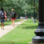 Laura Kipnis, a professor at Northwestern University, was recently cleared of wrongdoing over a controversial essay she published on sexual politics on college campuses. But there are those that still worry that university life has turned its back on academic freedom. (W. Steve Shepard Jr.                , ©istockphoto.com/sshepard)