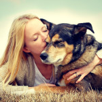 A variety of recent articles have highlighted the health benefits of pet ownership. Are cats and dogs really the best medicine for everyone? (©istockphoto.com/ChristinLola)