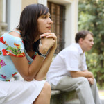 There are several reasons marriages end in divorce, but there seems to be one underlying reason that leads to the rest. Read on to see what that is and how you can stop it from happening. (©istockphoto.com/olgaecat)
