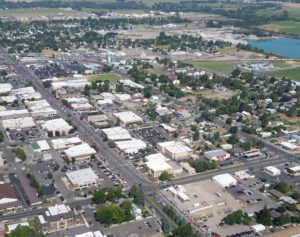 Rexburg in the Air08