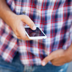 There's now an app for messaging that requires no mobile data plan and no Internet connection, and it's exploding in popularity among junior high and high school kids. (©istockphoto.com/Geber86)