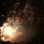 fireworksjpeg