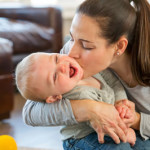 "What's the real estimated ""salary"" of a mother? Most sources have it all wrong. (©istockphoto.com/JodiJacobson)"