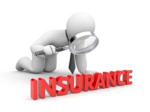 Insurance02