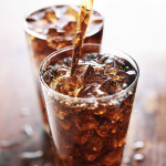 Soda is rotting your teeth, making you depressed and forgetful, and cutting years off your life. But don't sweat it. There are plenty of other drinks in the sea! (©istockphoto.com/rez-art)