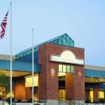 Bingham-Memorial-Hospital