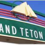grand-teton-mall
