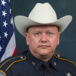 Texas_Sheriff03