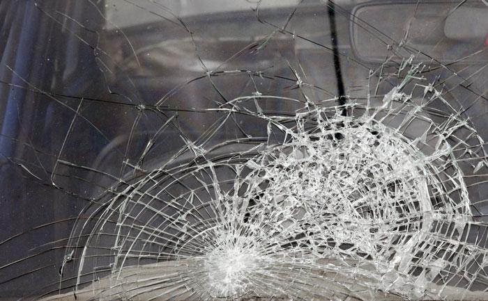 Lindsey Howe Car Accident