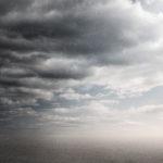 083015_Storms_ThinkStock