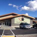 Pocatello_Animal_Shelter
