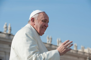 In a highly anticipated encyclical on the environment, Pope Francis this week condemned widespread disengagement with the issue of global warming, using both scientific and theological arguments, and creating an opportunity for leaders from all faiths to address what their religion teaches about caring for creation. (©istockphoto.com/neneos)