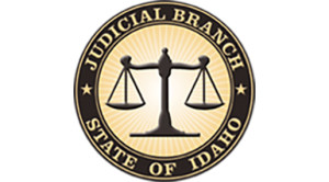 idaho-courts-judicial-branch-logo