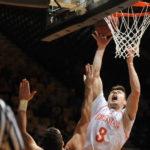 ISU_Basketball