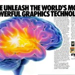 infocom-brain-small