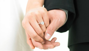 093015_thinkstock_married