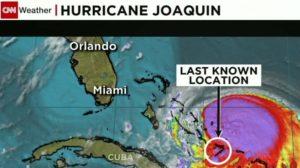 151002201431-sailors-missing-hurricane-joaquin-beeper-erin-00011020-exlarge-tease