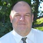 Doug-Burke