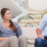 Marriage therapists and experts agree that having a performance review about your marriage could help your relationship grow and remain strong. (DepositPhotos)