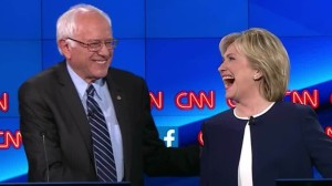 151013215526-bernie-sanders-democratic-debate-sick-of-hearing-about-hillary-clinton-emails-19-00005521-exlarge-tease