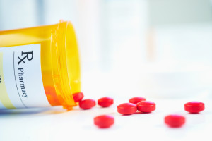 Prescription drug prices continue to increase. But consumers don't have to wait for lawmakers to fight back. (DepositPhotos)