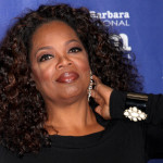 "Oprah Winfrey celebrates the wide variety of spiritual practices in the world in her new series, ""Belief."" (Kathy Hutchins, DepositPhotos)"
