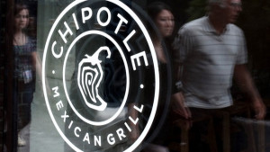 110115_Getty_chipotle