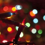 christmas_lights_by_ssandiiee-d4hjoxf