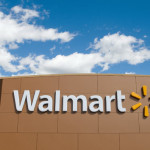 101513_Walmart