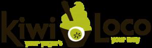 kiwiloco_logo