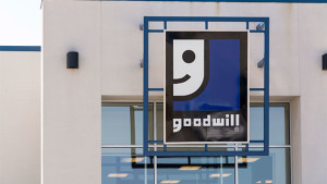 Getty_112815_Goodwill