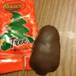 151128150930-reeses-christmas-tree-exlarge-169