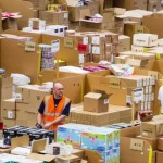 151129112909-cyber-monday-10th-anniversary-orig-00001926-exlarge-tease