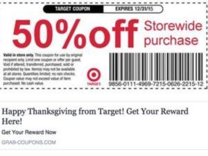 635842028310329585-Target-coupon