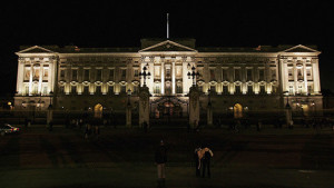 Getty_112915_BuckinghamPalace
